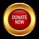 button-2019445_1920